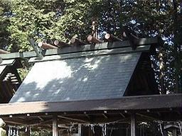 gosaijin 須倍神社の御祭神